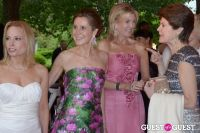 The New York Botanical Gardens Conservatory Ball 2013 #1