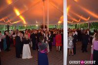 The New York Botanical Gardens Conservatory Ball 2013 #12