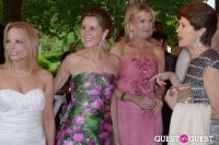 The New York Botanical Gardens Conservatory Ball 2013 #28