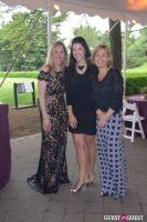 The New York Botanical Gardens Conservatory Ball 2013 #41