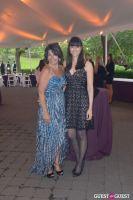 The New York Botanical Gardens Conservatory Ball 2013 #43