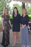 The New York Botanical Gardens Conservatory Ball 2013 #66