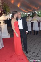 The New York Botanical Gardens Conservatory Ball 2013 #73