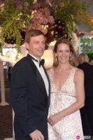 The New York Botanical Gardens Conservatory Ball 2013 #105