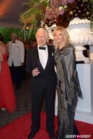 The New York Botanical Gardens Conservatory Ball 2013 #107