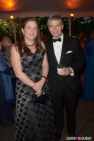 The New York Botanical Gardens Conservatory Ball 2013 #139