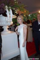The New York Botanical Gardens Conservatory Ball 2013 #146