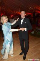 The New York Botanical Gardens Conservatory Ball 2013 #162