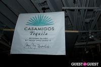 Casamigos Media Party #12