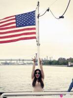 Chelsea Beach Yacht Party #3