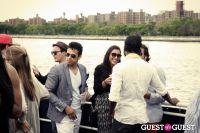 Chelsea Beach Yacht Party #6