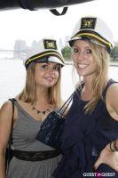 Chelsea Beach Yacht Party #9