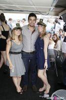 Chelsea Beach Yacht Party #10