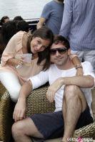 Chelsea Beach Yacht Party #12