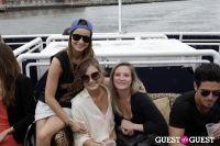 Chelsea Beach Yacht Party #13