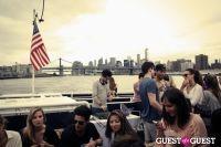 Chelsea Beach Yacht Party #14
