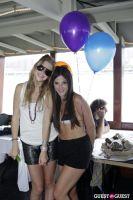 Chelsea Beach Yacht Party #18