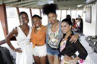Chelsea Beach Yacht Party #21