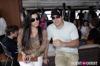 Chelsea Beach Yacht Party #22