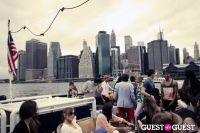 Chelsea Beach Yacht Party #25