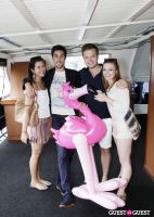 Chelsea Beach Yacht Party #27