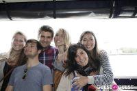 Chelsea Beach Yacht Party #42