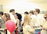Chelsea Beach Yacht Party #45