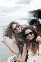 Chelsea Beach Yacht Party #46
