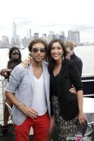 Chelsea Beach Yacht Party #48