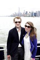 Chelsea Beach Yacht Party #49