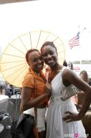 Chelsea Beach Yacht Party #50