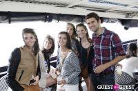 Chelsea Beach Yacht Party #52