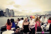 Chelsea Beach Yacht Party #55