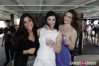 Chelsea Beach Yacht Party #58