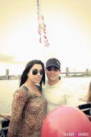 Chelsea Beach Yacht Party #68