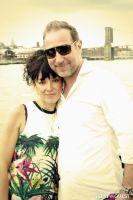 Chelsea Beach Yacht Party #69