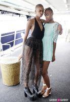 Chelsea Beach Yacht Party #75