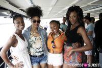 Chelsea Beach Yacht Party #76