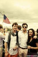 Chelsea Beach Yacht Party #81