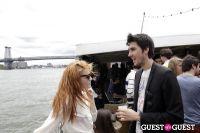 Chelsea Beach Yacht Party #84