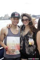 Chelsea Beach Yacht Party #87