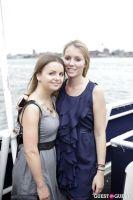 Chelsea Beach Yacht Party #88
