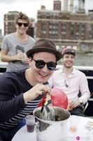 Chelsea Beach Yacht Party #90
