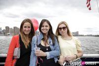 Chelsea Beach Yacht Party #92