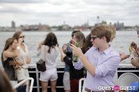 Chelsea Beach Yacht Party #93