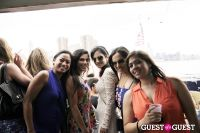 Chelsea Beach Yacht Party #94