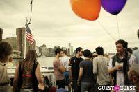 Chelsea Beach Yacht Party #96