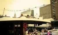 Chelsea Beach Yacht Party #99