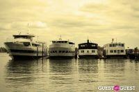 Chelsea Beach Yacht Party #100
