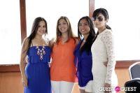 Chelsea Beach Yacht Party #101